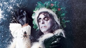 M_AliceCooper2012ChristmasPudding630_102312
