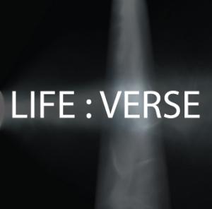 life-verse-thumbnail-200x200