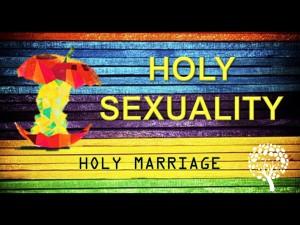 HolyMarriageTitle