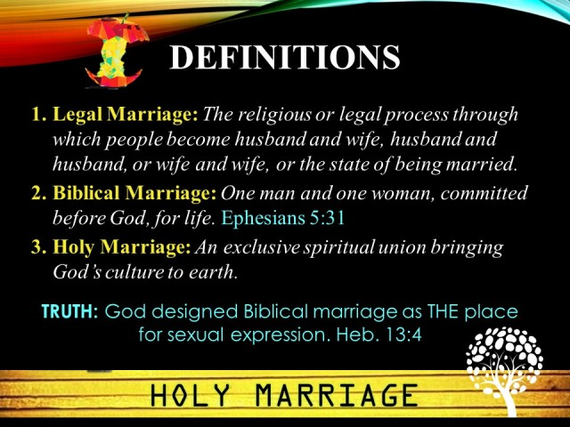 Marriagedefinitions2
