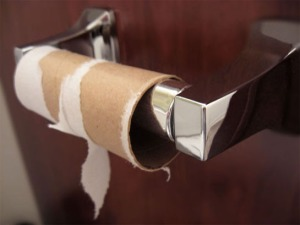 Pet-P-Toilet-Roll