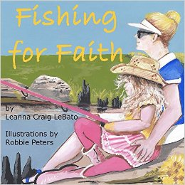 fishing4faith