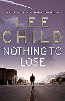 Nothingtolose_leechild