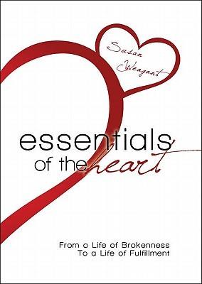 essentialsOfTheHeart