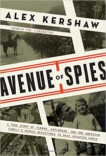 avenue-of-spies