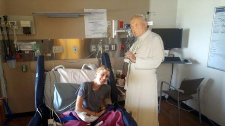 amanda-and-pope
