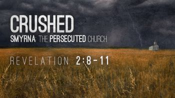 smyrna-church-persecuted-2-8-11