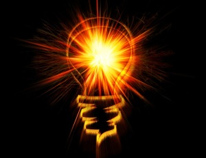 Scientists-Stop-Light-Keep-It-Trapped-for-a-Full-Minute-371214-2