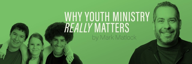 why-youth-ministry-really-matters_banner