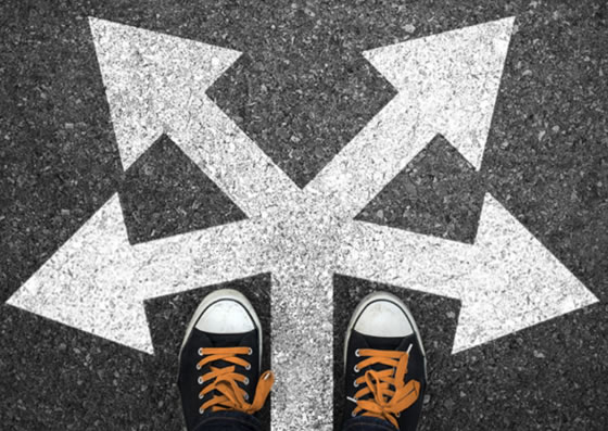 path-to-choose